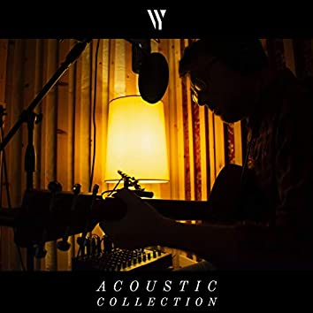 Acoustic Collection