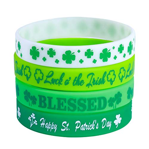 Patrizio a rosette Costume Irlandese Irlanda 5 x S