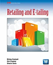 retailing and e tailing