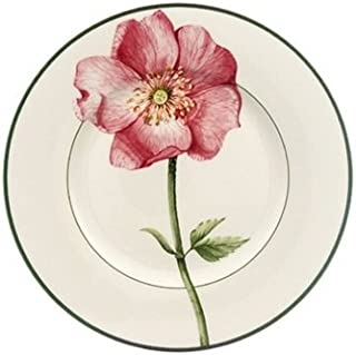 Best villeroy and boch flora Reviews
