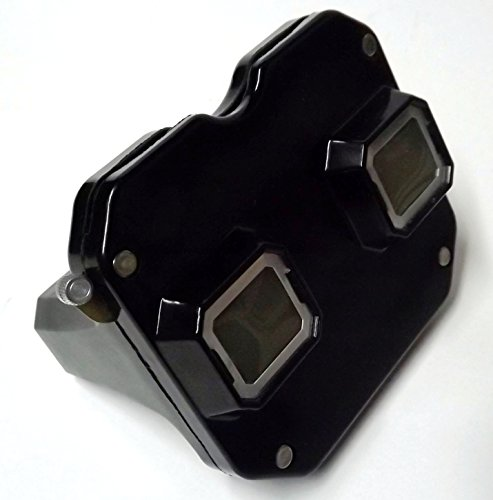 Vintage 1946-1955 Sawyer's Model C View-Master