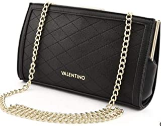 حقيبة من فالنتينو طراز VBS4MR02-001 لون اسود