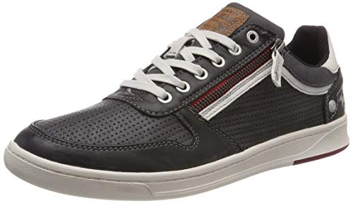 Mustang Herren 4098-309-259 Sneaker, Grau (graphit 259), 41 EU