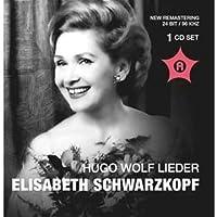 Wolf: Lieder (2010-06-21)