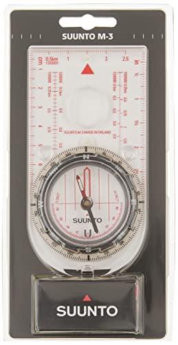 Photo of SUUNTO M-3 NH Compass