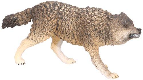 Schleich 14741 - Wolf