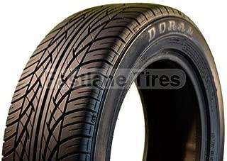 Doral 5713044 SDL 55A All-Season Radial Tire - 225/55-16 95H