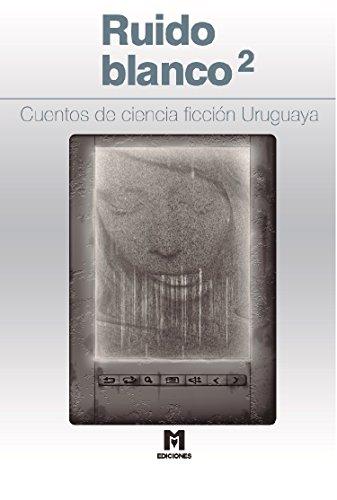 Generador Ruido Blanco  marca