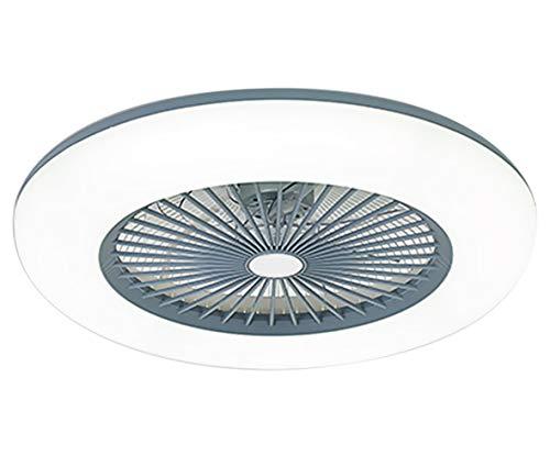 Mejores ventiladores de techo con control remoto  del 2021