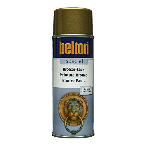 Kwasny 323 153 Belton Special Bronze-Lack Gold 400ml