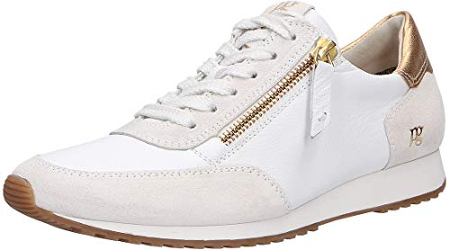 Paul Green SUPER Soft Sneaker 4979, dames Low-Top Sneakers