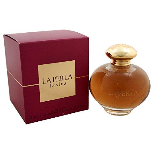 La Perla Divina 80ml Eau de Parfum Spray