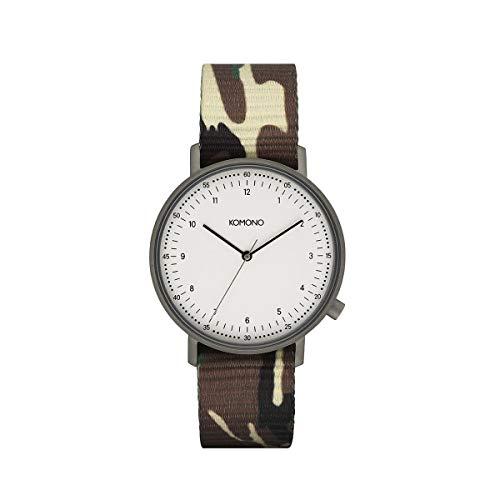 Komono Reloj Lewis KOM-W4083