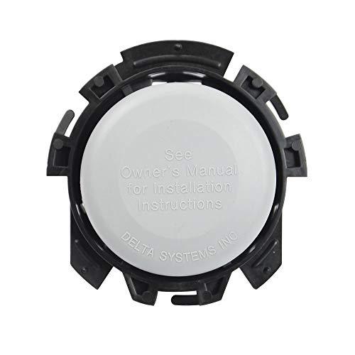 Husqvarna Genuine R147 R147S//allumage caoutchouc Contitech Courroie de transmission pour tondeuse /à gazon
