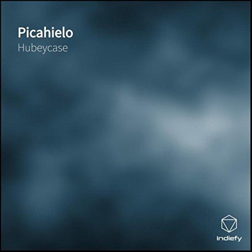 Picahielo [Explicit]