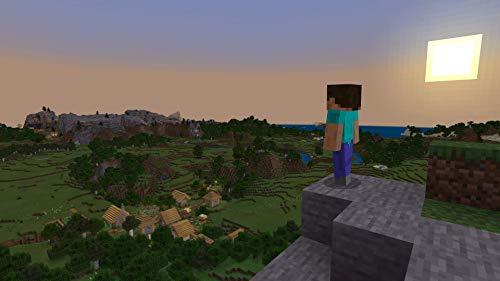 『Minecraft』の12枚目の画像