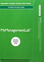 2014 MyManagementLab® with Pearson eText -- Instant Access -- for International Business: A Managerial Perspective