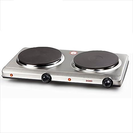 Horno, eléctrica, horno eléctrica, placa de cocción, cocción ...