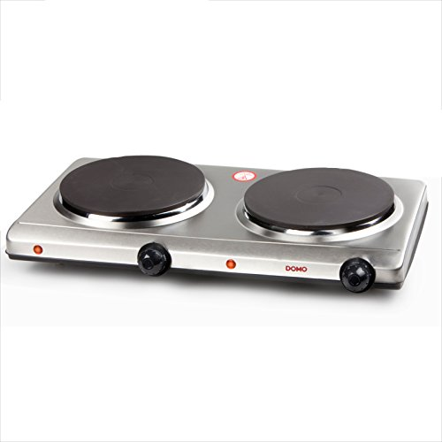 fornuis, kookplaat, kookplaat, kookplaat, elektrische fornuis, campingfornuis, infrarood, inductiekookplaat, inductiekookplaat, inductieplaat, mini-oven, oven.