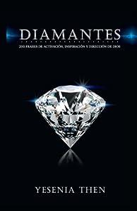 Descargar Free Diamantes 200 Frases De Activación Inspiración Y Dirección De Dios Spanish ... @tataya.com.mx