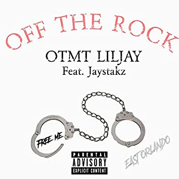 Off the Rock (feat. Jaystakz)