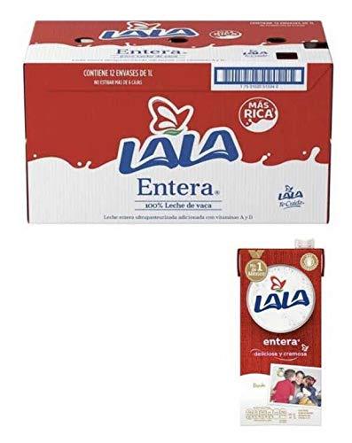 "Yogurt Natural Yoplait marca ""Genérico"""