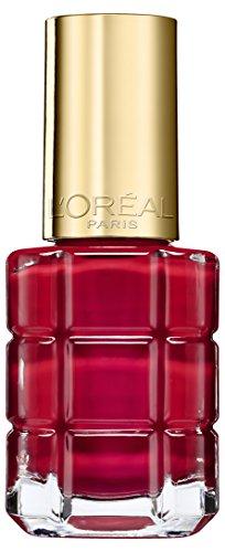 L'Oreal Paris Color Riche Vernis A L'Huile Nagellack, 5 ml
