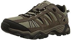 Columbia Men's North Plains Trail Shoe