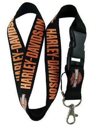 Copripiumino Harley Davidson.Harley Davidson The Best Amazon Price In Savemoney Es