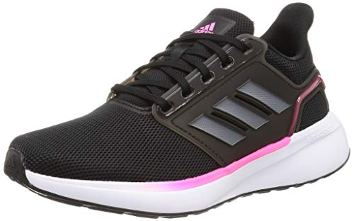 adidas Eq19 Run, Zapatillas de Running Mujer