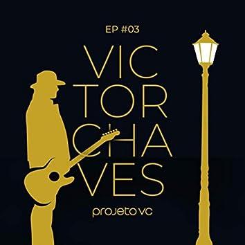 Projeto VC #03