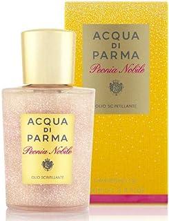 Acqua Di Parma Peonia Nobile Shimmering Oil 100ml/3.4oz