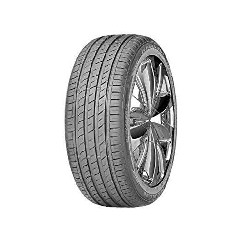Gomme Nexen N fera primus 205 45 R17 88V TL Estivi per Auto