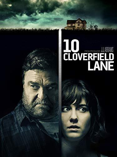 10 Cloverfield Lane [dt./OV]