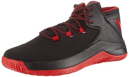 adidas D Rose Menace 2, Scarpe da Basket Uomo