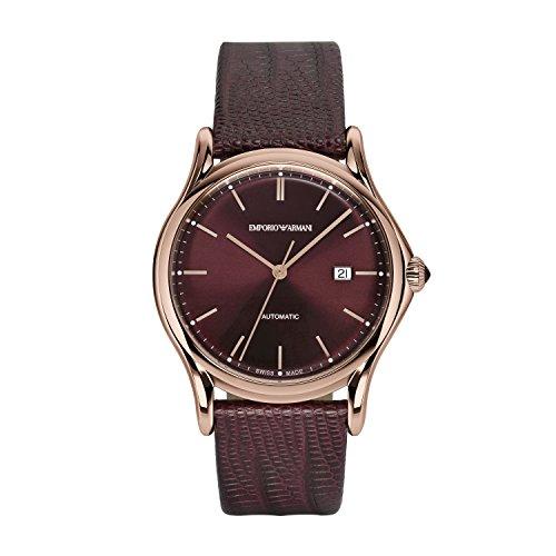 Reloj EMPORIO ARMANI - Hombre ARS3018