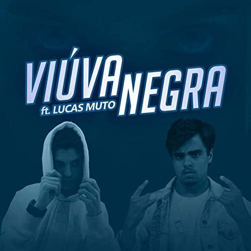 3 Da Tarde feat. Lucas Muto