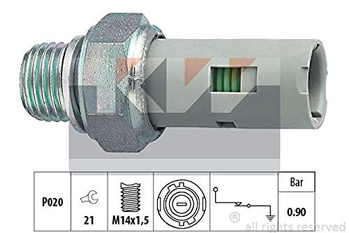 kW 500 153 Interrupteur