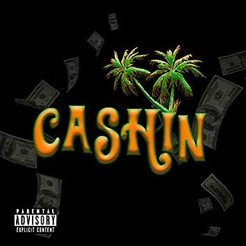 Cashin'