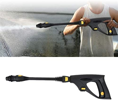 TANGIST 160Bar 16Mpa high Pressure Spray Nozzle SALENEW very popular Gun Comp New Orleans Mall Washing