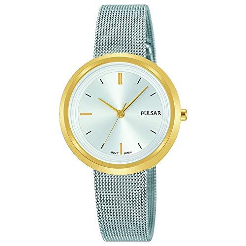 Pulsar Dames horloge PH8386X1