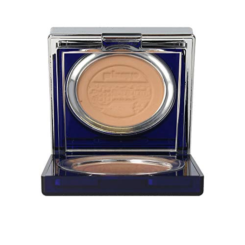 La Prairie Skin Caviar Powder Foundation #Almond Beige 9 Gr - 9 Mililitros
