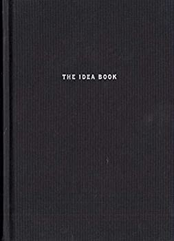 Best the idea book Reviews