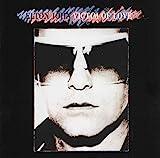 John,Elton: Victim of Love (Audio CD (Remastered))