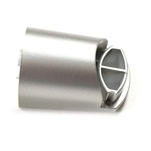 Bosch 617262 Handel Silver