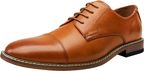 Top 10 best selling list for formal shoes and belt combo