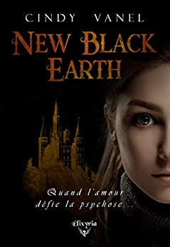 New Black Earth par [Cindy Vanel]