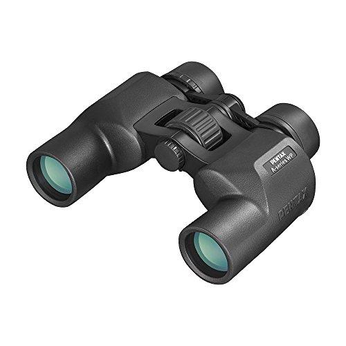 PENTAX 双眼鏡 AP 8×30 WP ポロプリズム 8倍 有効径30mm 65931
