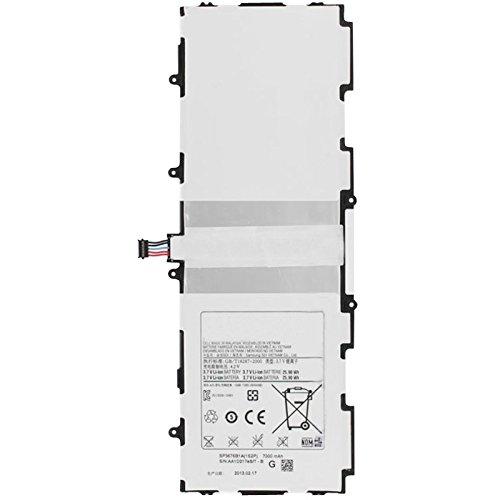 Fijar las piezas del teléfono renovar 5V 2.1A intellgent Identificación USB Cargador con 1m USB a Micro USB cable de carga, enchufe de la UE for Samsung Galaxy S7 y S7 Edge / LG G4 / Huawei P8 / Mi4 y