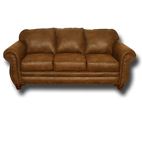 TITLE_American Furniture Classics Sleeper Sofa
